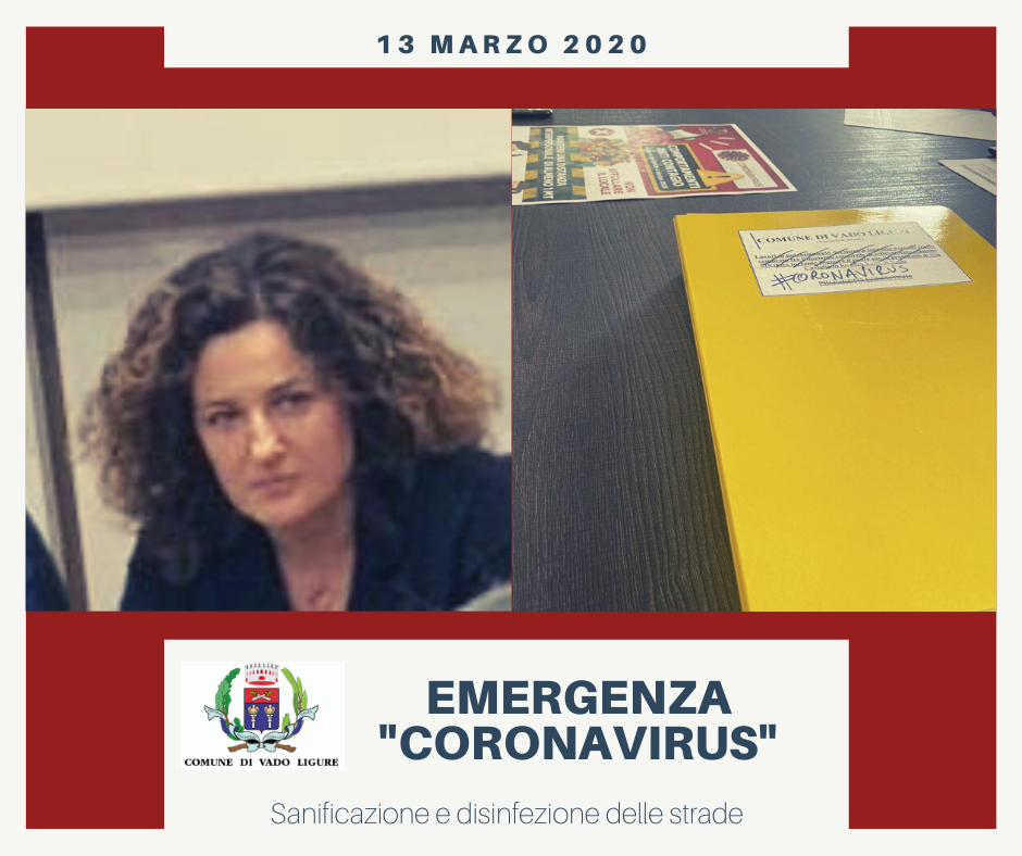 Energenza Covid_13marzo.png