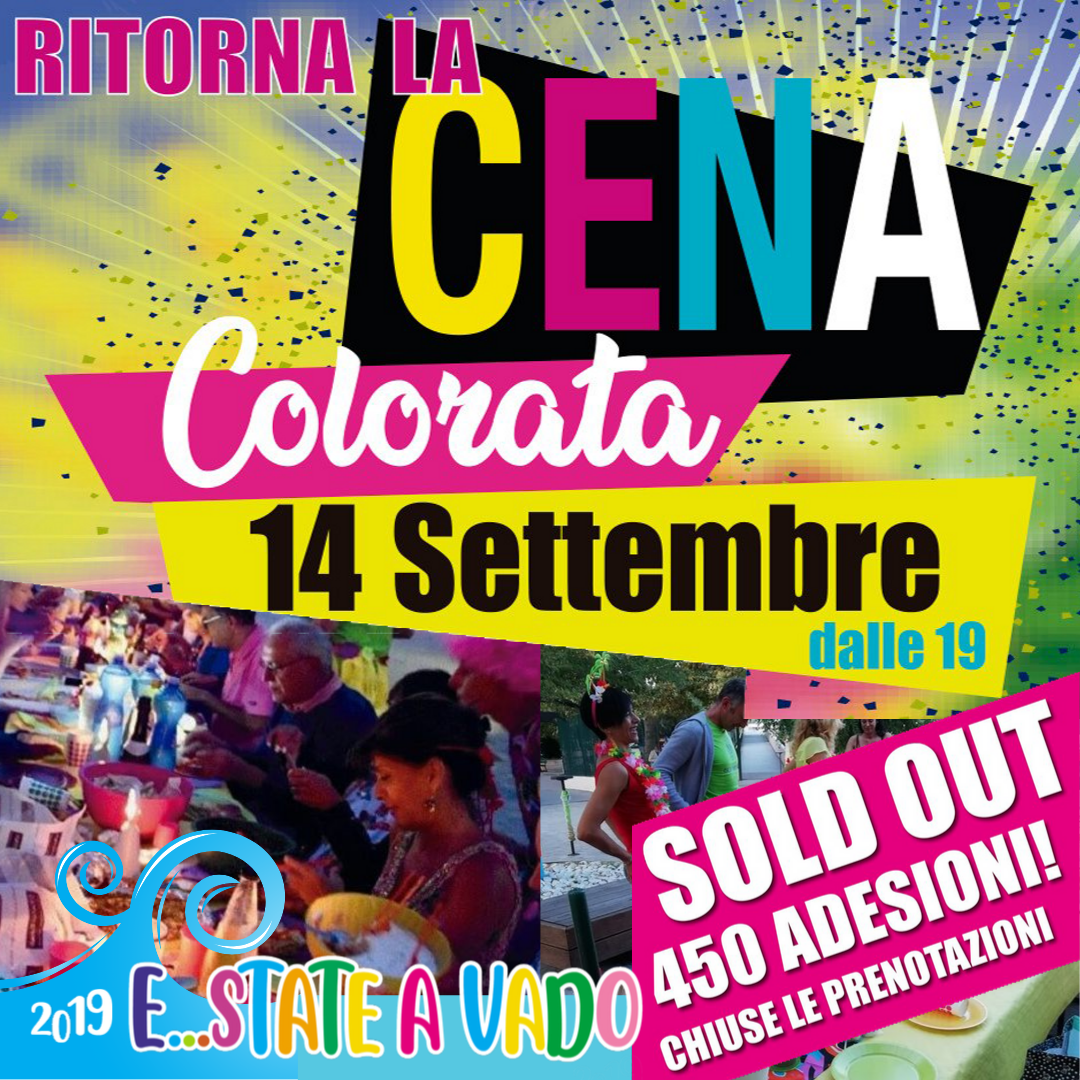 Instapost sold out cena colorata 14 set 2019.png
