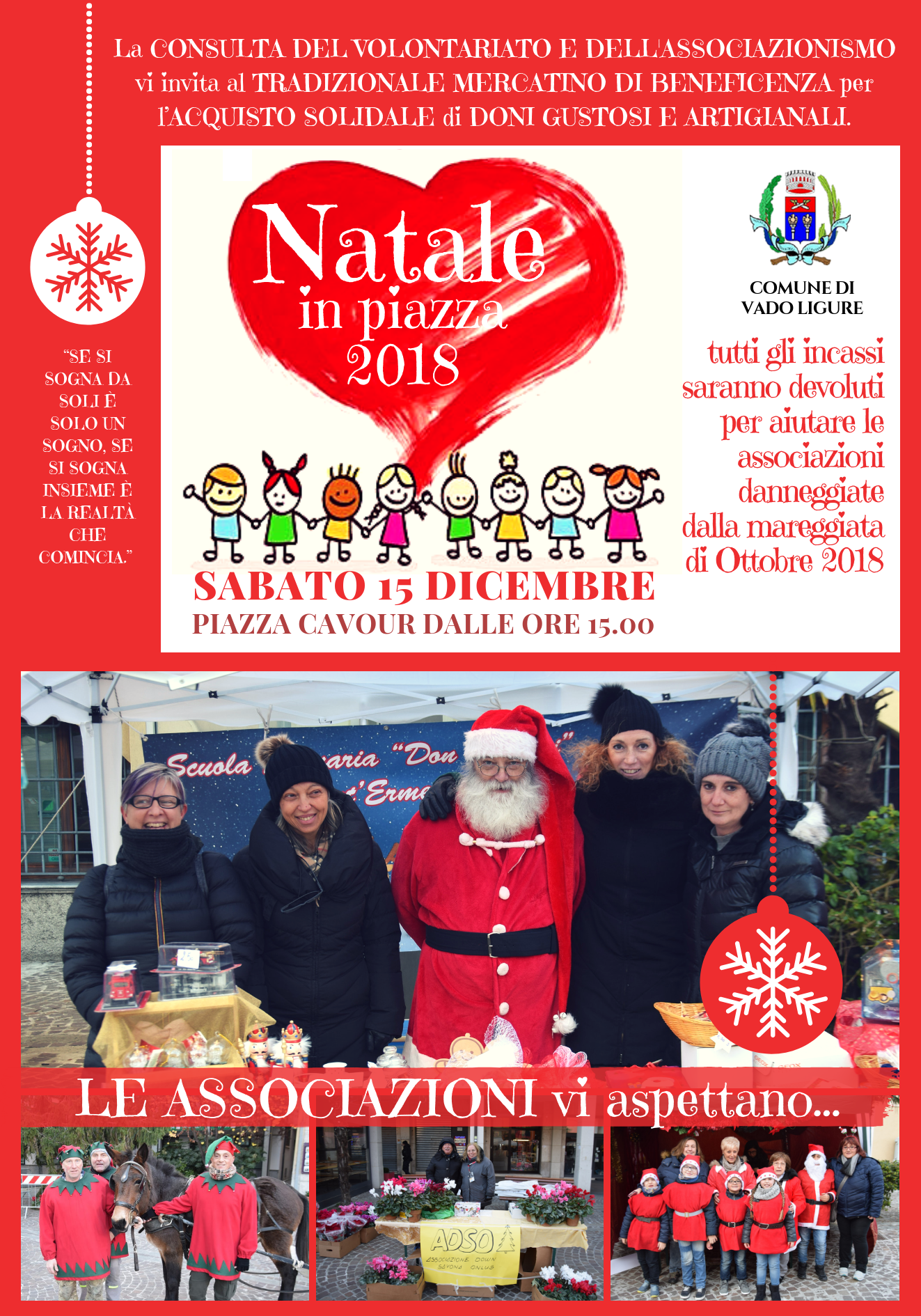 Locandina Natale in Piazza 2018.png