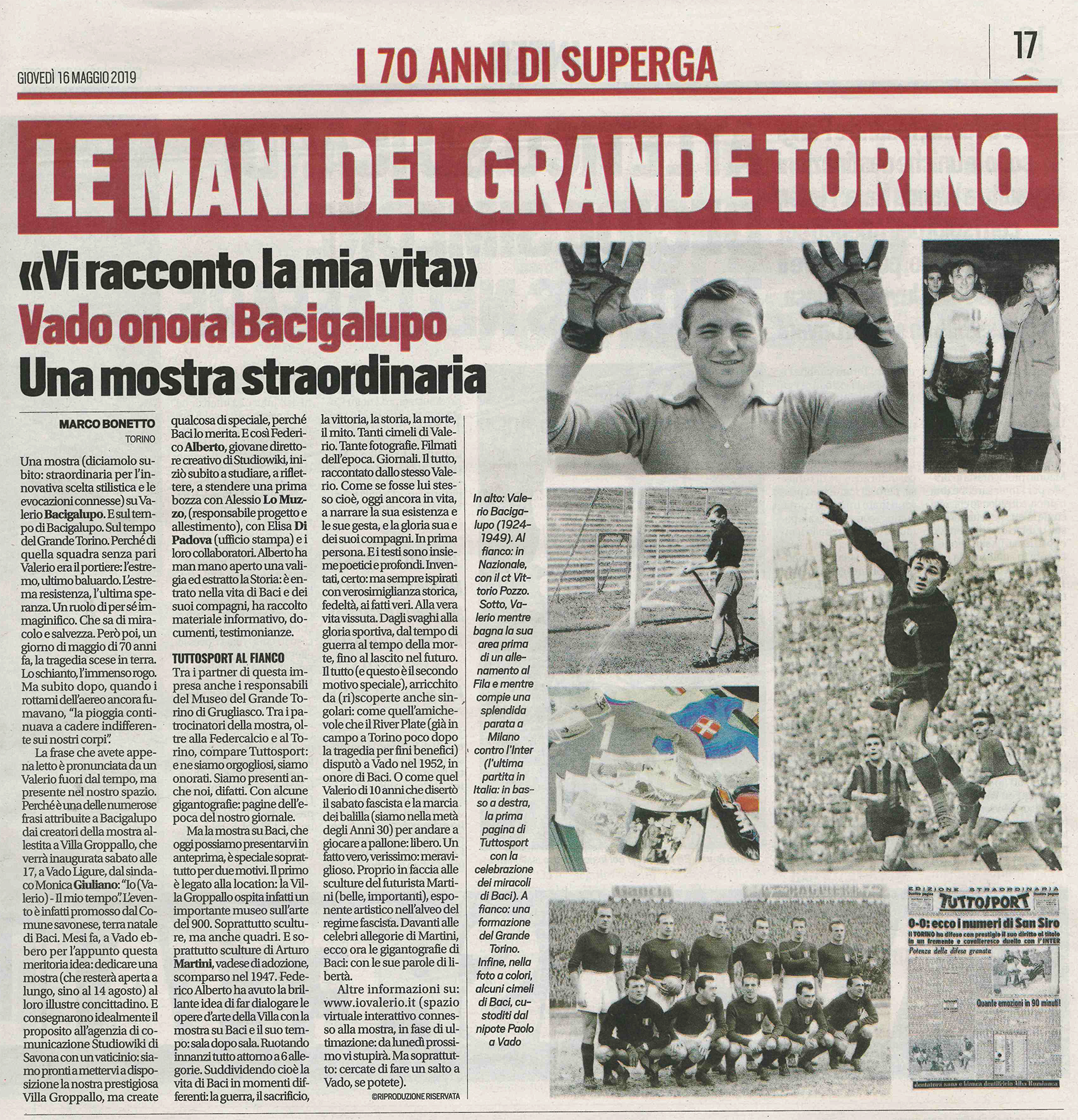 TUTTO SPORT 16mag2019_post_SMALL.png