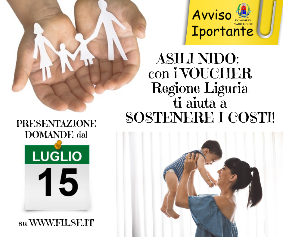 Voucher Nido 2019.png